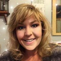 Notary Public in Centerville, Tennessee 37033, Cassandra  Bonillas