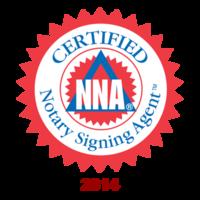 Notary Public in Ypsilanti, Michigan 48197, Amisha Frye