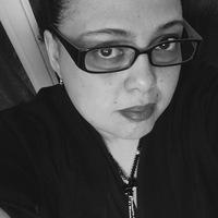 Notary Public in Jersey City, New Jersey 07304, Wanda Dorval