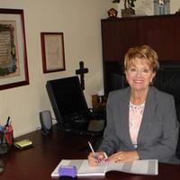 Notary Public in Clovis, California 93619, Judith A Drake