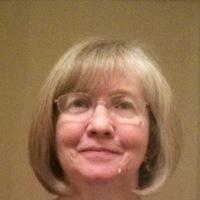 Notary Public in Noblesville, Indiana 46061, Karen Duncan