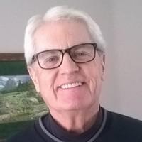Notary Public in Everett, Washington 98201, Russ Larson
