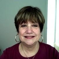Notary Public in Barnegat Township, New Jersey 08005, Linda Gervasi