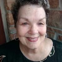 Notary Public in Houston, Missouri 65483, Patricia Eidson