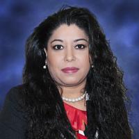 Notary Public in Cypress, Texas 77429, Lorena Fischer