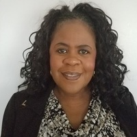 Notary Public in Linden, New Jersey 07036, Roxanne Jay