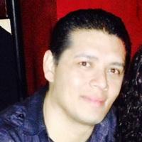 Notary Public in Los Angeles, California 90065, Mario Espinoza