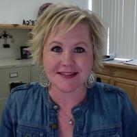 Notary Public in Duchesne, Utah 84021, Michelle Esplin