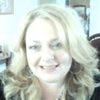 Notary Public in Cleveland, Ohio 44111, Tammy Hodges