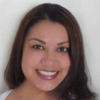 Notary Public in Pomona, California 91767, Aracely Ortez White
