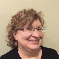 Notary Public in Howell, Michigan 48843, Carol Romaniak