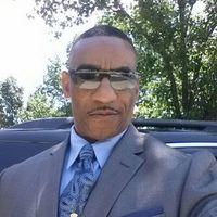 Notary Public in Greensboro, North Carolina 27406, Donald Fox