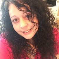 Notary Public in Vineland, New Jersey 08361, Heather Galarza