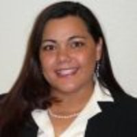 Notary Public in Escondido, California 92026, Erica Gallardo
