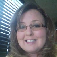Notary Public in Defiance, Ohio 43512, Lisa Hanenkratt