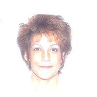 Notary Public in Porterville, California 93257, Cynthia (Cindy) Gardner