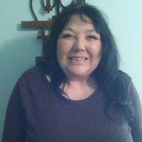 Notary Public in Jackson, Tennessee 38301, Melody Joy Maynard