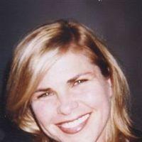 Notary Public in Los Angeles, California 91325, Joyce Abrams