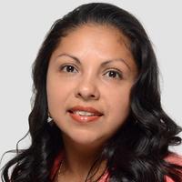 Notary Public in Azusa, California 91702, Maria Morales