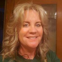 Notary Public in Joplin, Missouri 64804, Glenda O'Dell