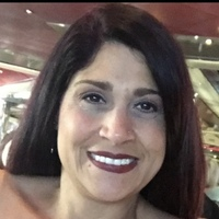 Notary Public in Orlando, Florida 32825, Deborah Goglas