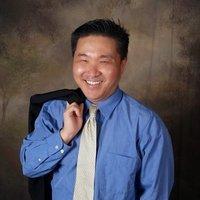 Notary Public in Cerritos, California 90703, Daniel Kim