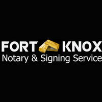 Notary Public in Vine Grove, Kentucky 40175, Aaron Golladay