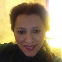 Notary Public in La Porte, Texas 77571, Alexandra Gonzalez
