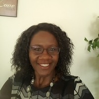 Notary Public in Middletown, New York 10940, Nativia Reese