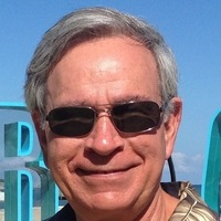Notary Public in Destin, Florida 32541, Rod Cameron