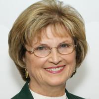 Notary Public in Canton, Ohio 44706, Judy Knox