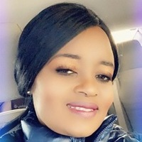Notary Public in Shelby County, Tennessee 38018, Christina McCrary
