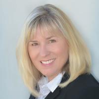 Notary Public in Laguna Hills, California 92653, Cheryl Redden