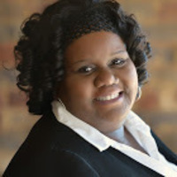 Notary Public in Fort Worth, Texas 76123, Jacquelyn Adeyemo