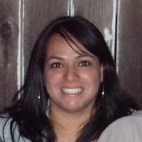 Notary Public in Merced, California 95348, Cynthia Esparza