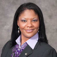 Notary Public in Houston, Texas 77069, Felicia Guidry