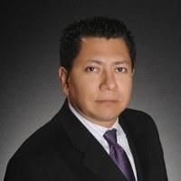 Notary Public in Irvine, California 92623, Oscar Castro