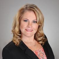 Notary Public in Houston, Texas 77339, Stephanie Jeane