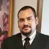 Notary Public in San Antonio, Texas 78254, Joel Yanez