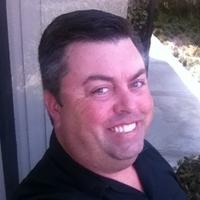 Notary Public in Torrance, California 90505, Michael Stevens