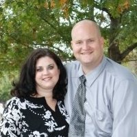 Notary Public in Decatur, Texas 76234, Jeremy and Stephanie Nissen