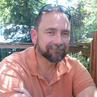 Notary Public in Ukiah, California 95482, Matthew Froneberger