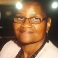 Notary Public in Hyattsville, Maryland 20785, Gwendolyn Cooks