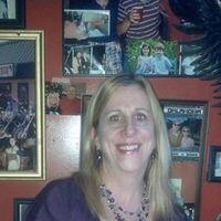 Notary Public in Altus, Oklahoma 73521, Carole Geigle