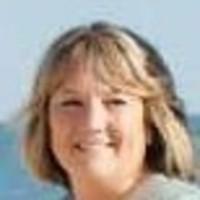 Notary Public in Pepperell, Massachusetts 01463, Jennifer Provost