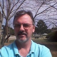 Notary Public in Gulf Breeze, Florida 32563, Dana Frederick