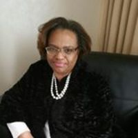 Notary Public in Detroit, Michigan 48227, Darlene Henderson
