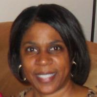 Notary Public in Oak Park, Michigan 48237, Angela Bean