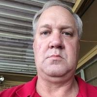 Notary Public in Ferriday, Louisiana 71334, Gary Hinton