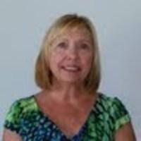 Notary Public in Indialantic, Florida 32903,   Ruth    Loonam